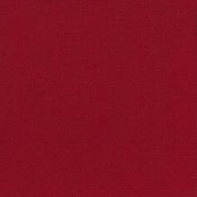 Duni Servietten aus Dunisoft Uni bordeaux, 20 x 20 cm, 180 Stück