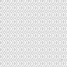 Duni Servietten Tissue Waves 24 x 24 cm 20 Stück