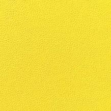 Duni Zelltuch-Servietten 33 x 33 cm 1 lagig 1/ 4 Falz gelb, 500 Stück