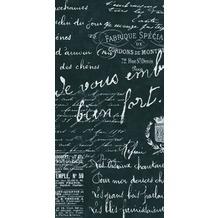 Duni Zelltuch-Servietten 40 x 40 cm 3 lagig 1/ 8 Falz Le Bistro, 250 Stück