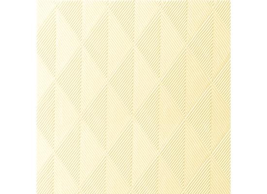 duni elegance servietten crystal cream 40 x 40 cm 40 st ck bei kaufen. Black Bedroom Furniture Sets. Home Design Ideas